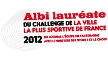 logos4albivillelaplussportive2012