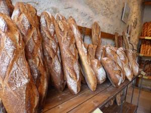 Boluda (5) illustr acord franco chinois boulangerie