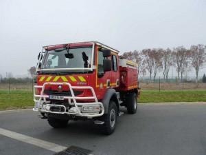 Gaillac Sapeurs pompiers 23 nov 2011 010