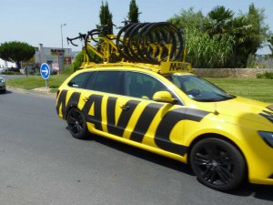 Tour de France Graulhet 17 juil 2015 082