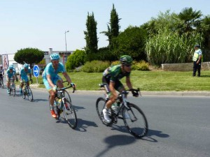 Tour de France Graulhet 17 juil 2015 091