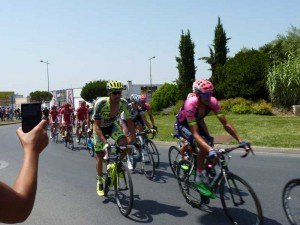 Tour de France Graulhet 17 juil 2015 095