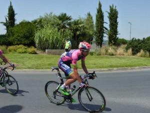 Tour de France Graulhet 17 juil 2015 102