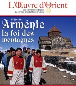 Armenie_expo-1b4f0