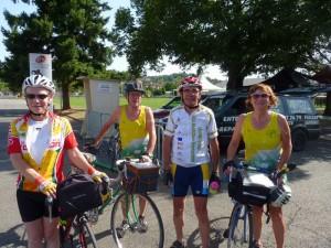 Graulhet semaine cyclo lundi 3 aout 2015 009