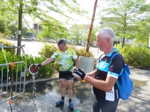 Graulhet semaine cyclo lundi 3 aout 2015 011