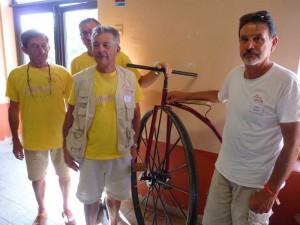Graulhet semaine cyclo lundi 3 aout 2015 013