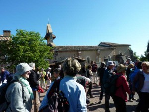 rando Cinefeuille Gaillac 27 mai 2015 003