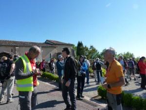 rando Cinefeuille Gaillac 27 mai 2015 005