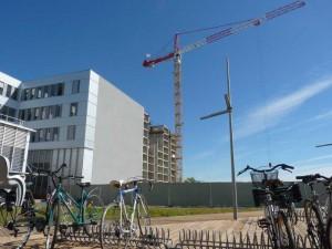 2015-09-16 Inaug pole sante Toulouse (50)