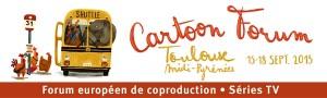 cartoondor2015Tlse18et19sep2015