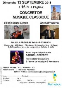 concertPechabou13sep2015