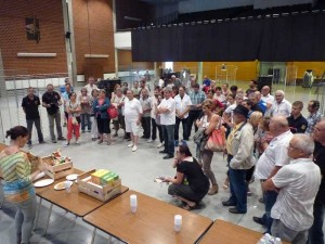 forum asso Graulhet 12 sep 2015 006