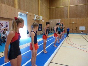 inaug salle sports Lisle s Tarn 26 09 2015 (11)