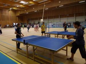 inaug salle sports Lisle s Tarn 26 09 2015 (17)