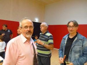 inaug salle sports Lisle s Tarn 26 09 2015 (45)