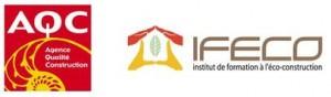 logos_aqc_ifeco