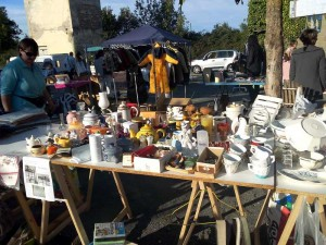 vide grenier Laboutarie 13 sep 2015 (2)