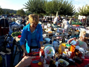 vide grenier Laboutarie 13 sep 2015 (5)