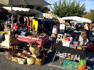 vide grenier Laboutarie 13 sep 2015 (6)
