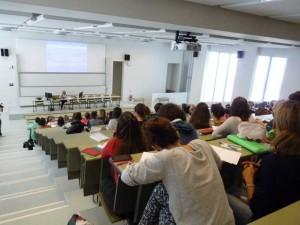 2015-09-16 Inaug pole sante Toulouse  (11)