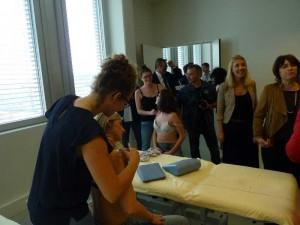 2015-09-16 Inaug pole sante Toulouse  (18)