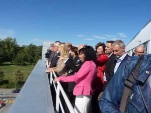 2015-09-16 Inaug pole sante Toulouse  (31)