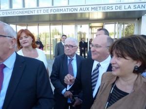 2015-09-16 Inaug pole sante Toulouse  (5)