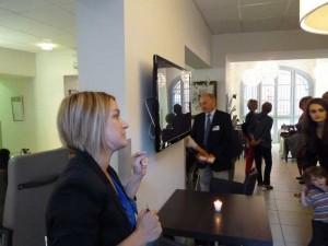 Albi Ambassadeurs maison de l amitie 17 sep 2015 (2)