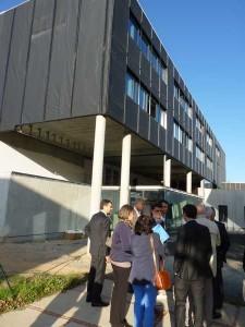 Albi Champollion IFSI 1er oct 2015 (5)