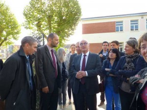 Albi Champollion IFSI 1er oct 2015 (7)