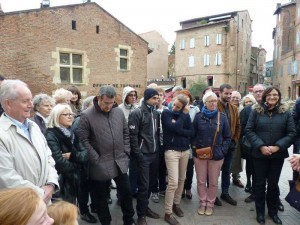 Albi nvx arrivants 14 oct 2015 (1)