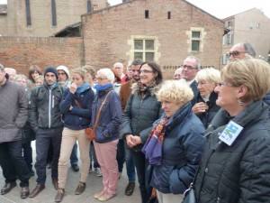 Albi nvx arrivants 14 oct 2015 (2)