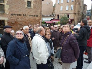Albi nvx arrivants 14 oct 2015 (3)