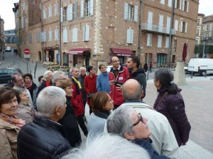 Albi nvx arrivants 14 oct 2015 (4)