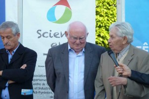 Fete de la science Castres 8 oct 2013 021