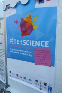 Fete de la science Castres 8 oct 2013 026