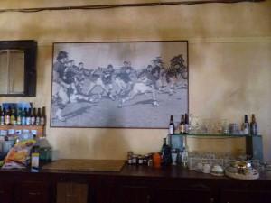 Graulhet Brasserie des Vignes 17 oct 2015 (4)