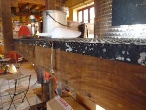 Graulhet Brasserie des Vignes 17 oct 2015 (6)