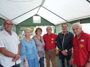 Graulhet Cellier divin 18 sep 2015 (4)