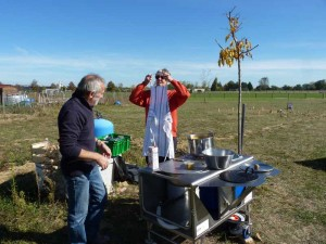 Graulhet jardins partages 17 oct 2015 (22)