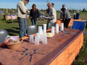 Graulhet jardins partages 17 oct 2015 (25)