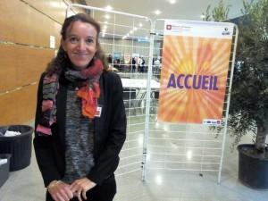 Graulhet rencontres emploi 15 oct 2015 (1)