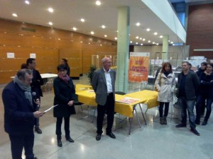 Graulhet rencontres emploi 15 oct 2015 (11)