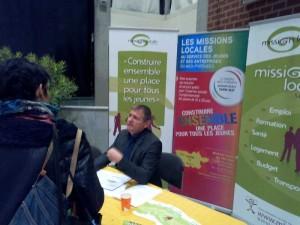 Graulhet rencontres emploi 15 oct 2015 (2)