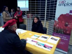Graulhet rencontres emploi 15 oct 2015 (3)