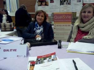 Graulhet rencontres emploi 15 oct 2015 Qual et vie (7)