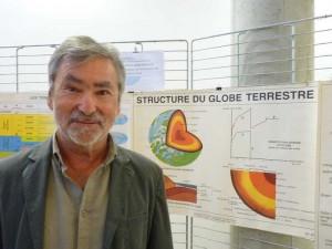 Mazamet vill sciences 7 oct 2015 (14)