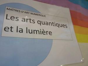Mazamet vill sciences 7 oct 2015 (17)