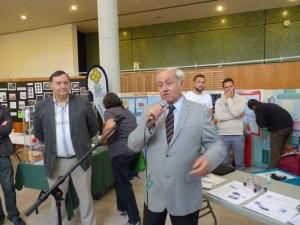 Mazamet vill sciences 7 oct 2015 (27)